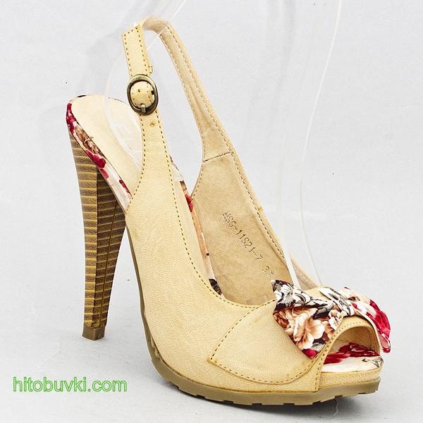 обувки. Бални обувки