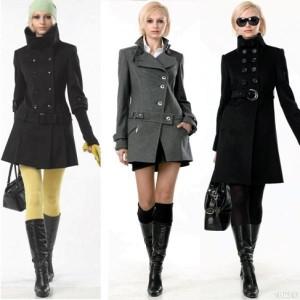 модни ботуши за дами